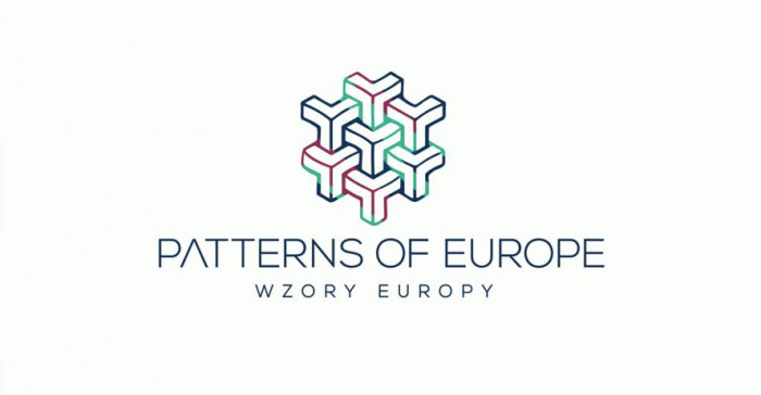 Patterns-of-Europe