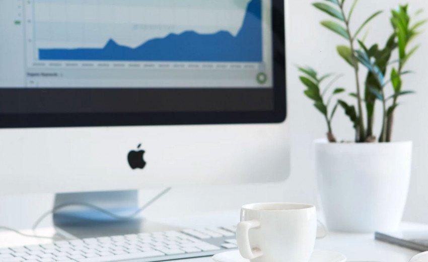 Okładka artykułu Jak zaprojektować witrynę z uwzględnieniem wytycznych SEO? — Podstawowe zasady