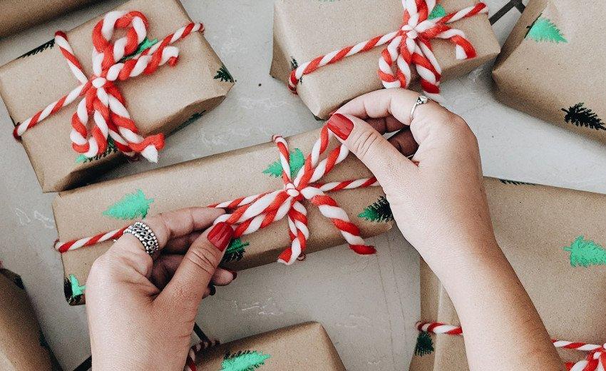 Okładka artykułu Świąteczne prezenty dla grafików — List do Mikołaja na 2019 rok