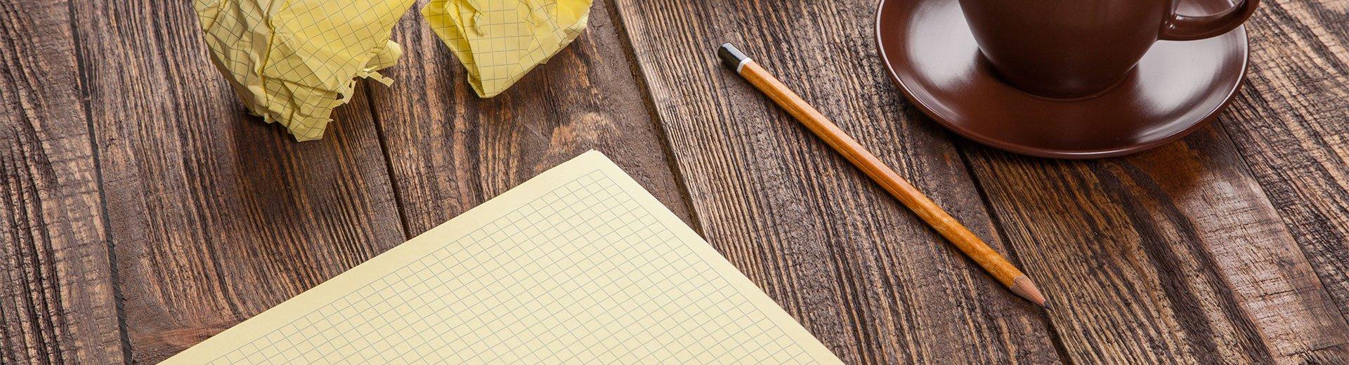 Okładka artykułu Warsztat budowania opowieści — Dla projektantów (i nie tylko)