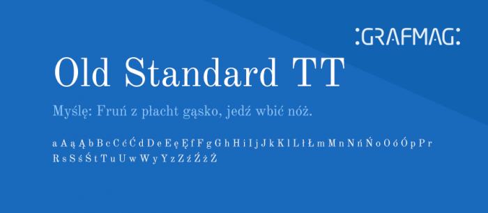 Old-Standard-TT
