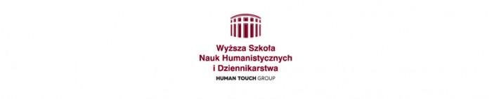 Wyższa-Szkoła-Nauk-Humanistycznych-i-Dziennikarstwa
