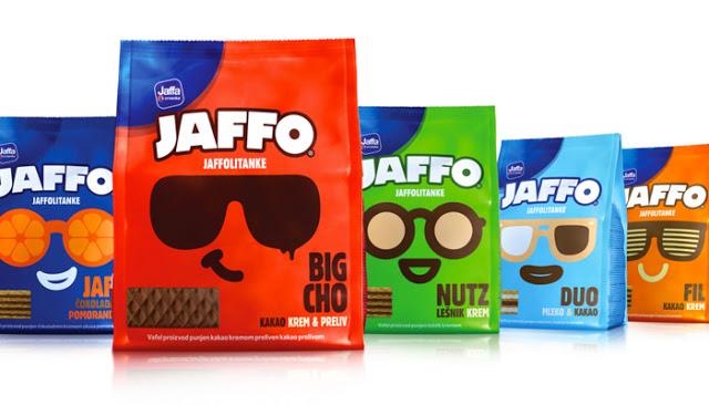 03 Opakowanie wafli Jaffo
