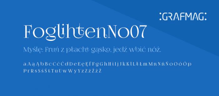 FoglihtenNo07