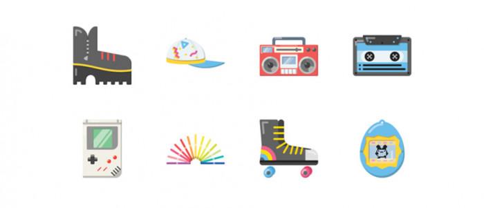90s-retro-icons