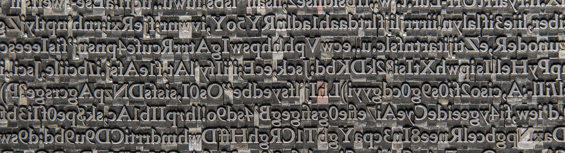 Okładka artykułu Darmowe fonty z polskimi znakami — Część #45