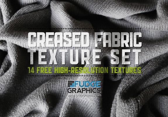 Creased-Fabric-Set-14-Free-Hi-Res-Textures