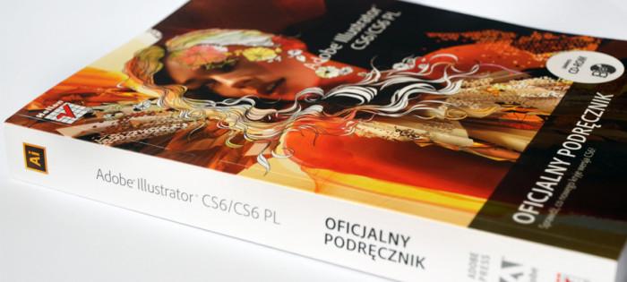 01 Adobe-Illustrator-CS6-PL-Oficjalny-podrecznik-recenzja