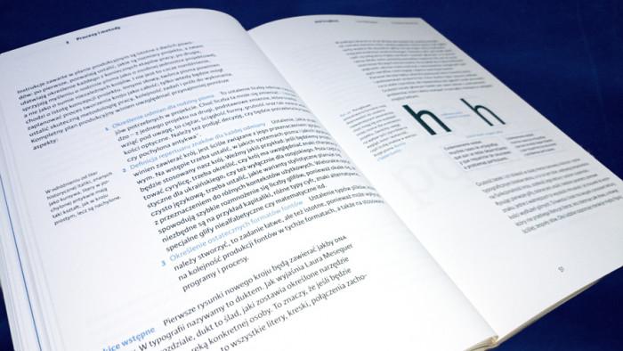 Jak-projektowac-kroje-pisma-Cristobal-Henestrosa,-Laura-Meseguer,-Jose-Scaglione-recenzja-3
