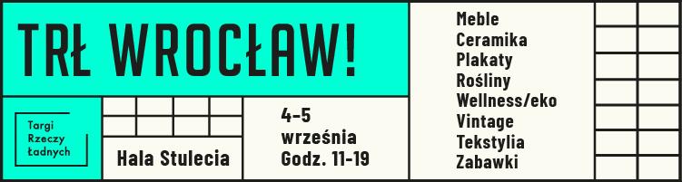 TRŁ Wrocław
