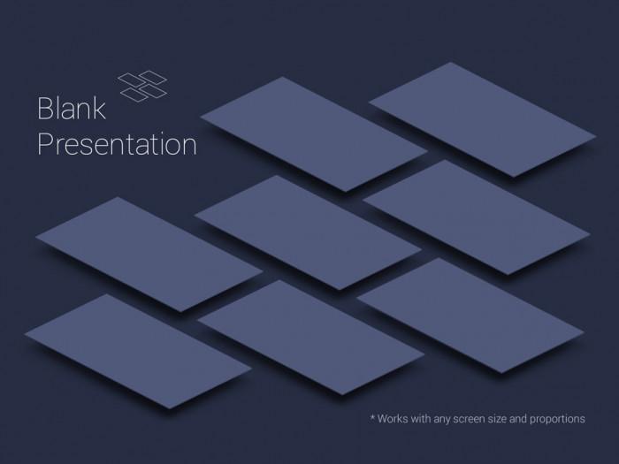 Perspective-App-Screens-Mock-Up