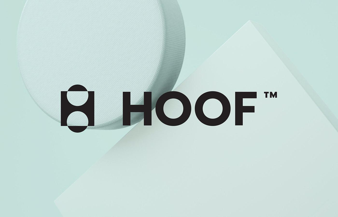 HOOF, Uniforma Studio