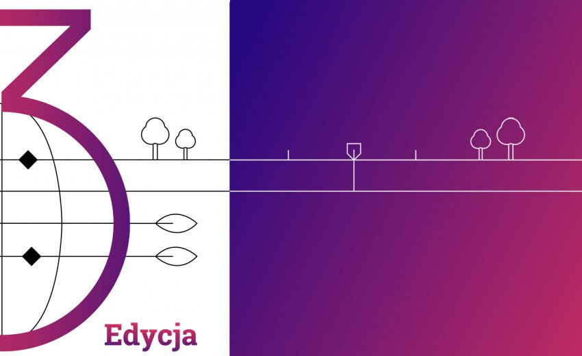 Okładka artykułu Dwa spojrzenia na animację — Rozmowa z Tomaszem Dławichowskim i Olgą Wroniewicz o konkursie Timecode AKCJA ANIMACJA