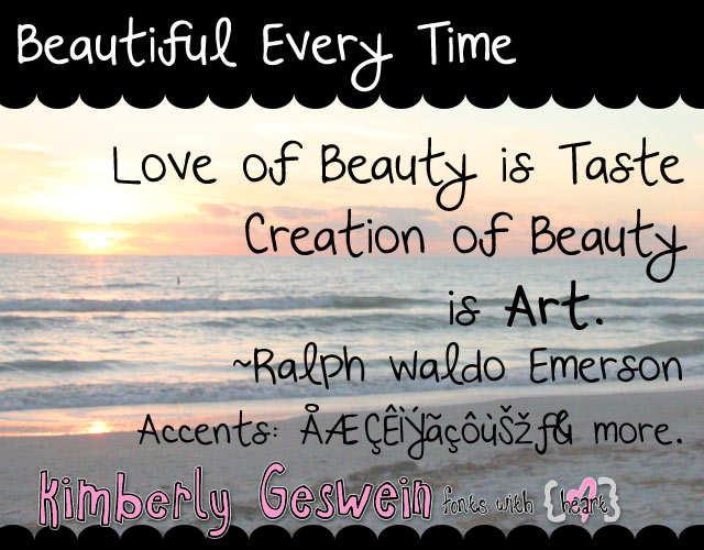 beautiful_every_time