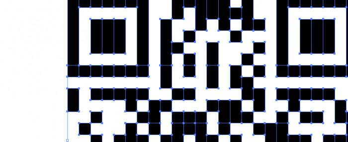 qr-kod-struktura-indesign-cc