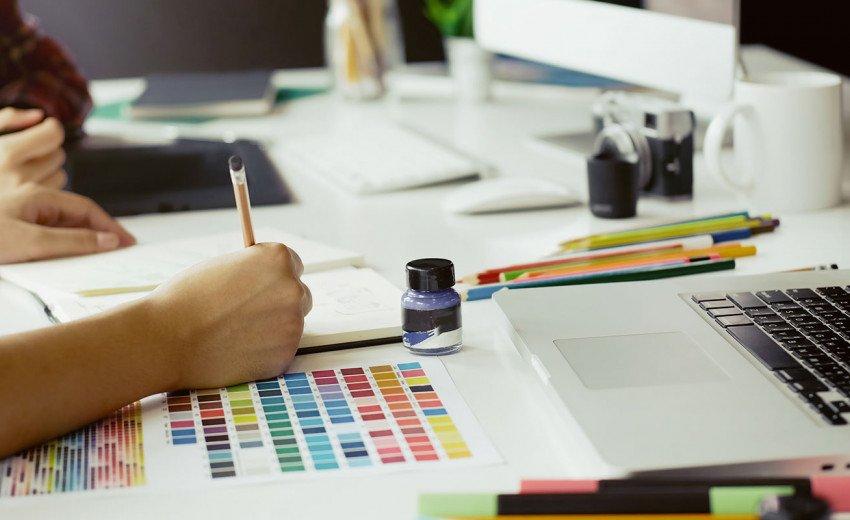 Okładka artykułu Co nowego dla projektantów? — Ciekawe linki, listopad 2017