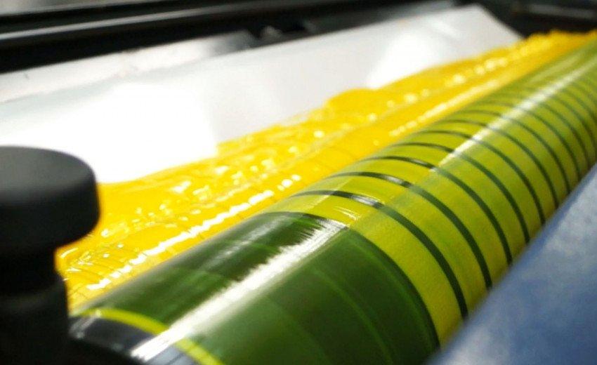 Okładka artykułu Nowoczesna drukarnia ze starą duszą i zacięciem do innowacji — Rozmawiamy z przedstawicielem ViperPrint