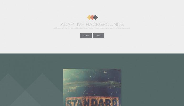 jqueryadaptive-backgroundsjs