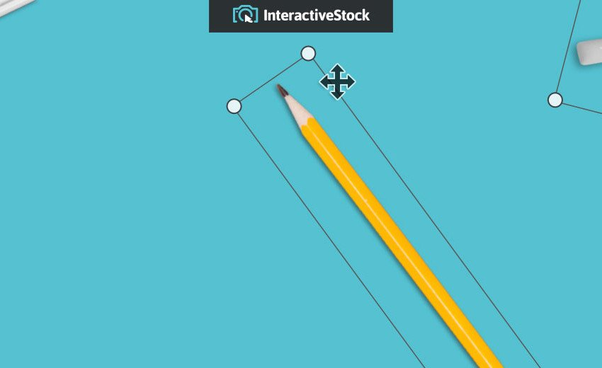 Okładka artykułu InteractiveStock.pl — Stock zupełnie nowego typu
