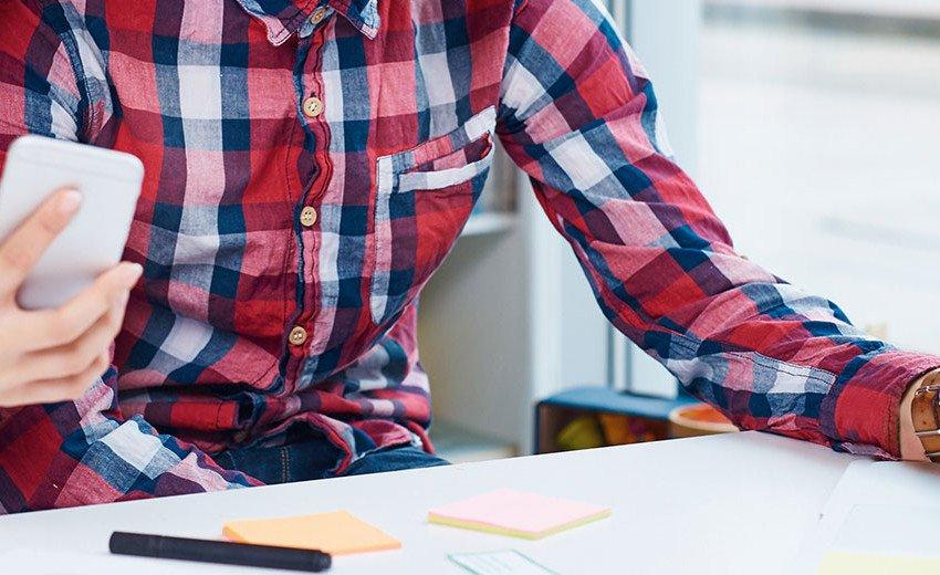 Okładka artykułu Jak zostać grafikiem? — 3 kroki, które doprowadzą Cię do celu
