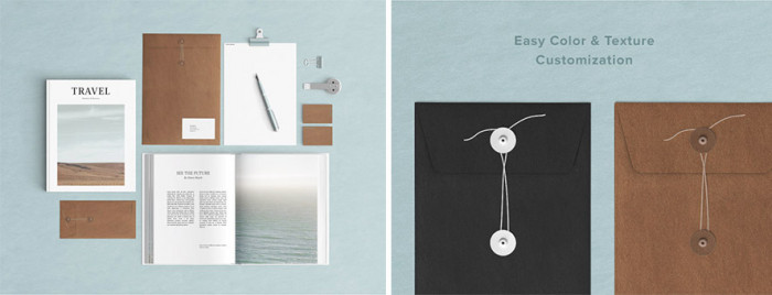 powderblue-stationary-mockup-free-download