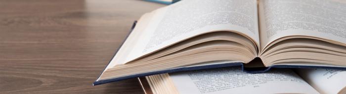 w-swiecie-typografii-podstawowe-zasady-skladu-i-lamania-tekstu-wybor-formatu