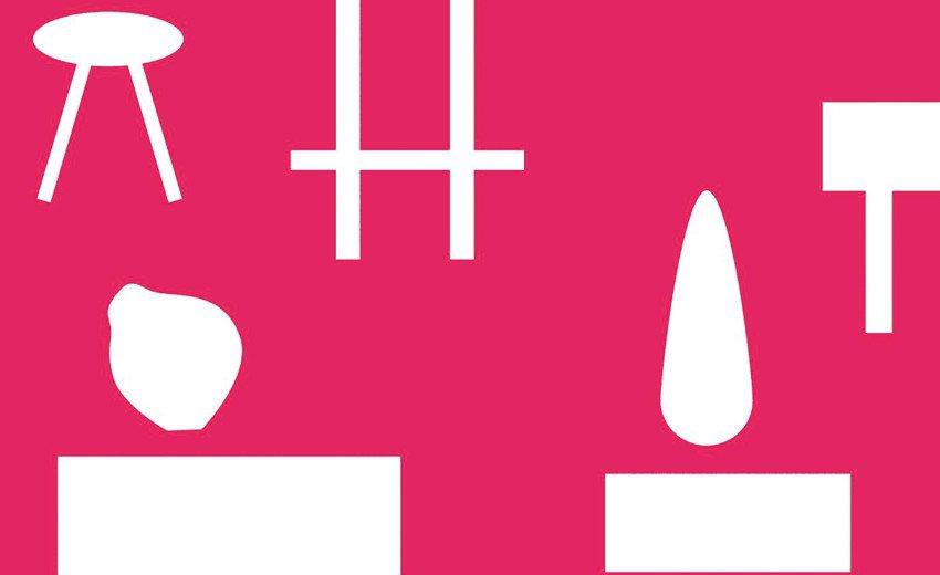 Okładka artykułu Wystawiajcie się w 2016! — Polscy projektanci pojadą w świat