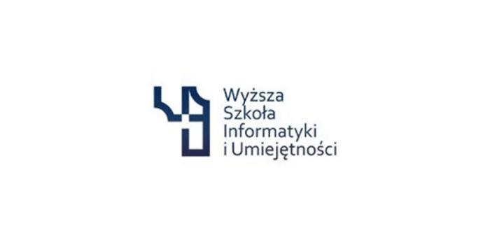 Wyższa Szkoła Informatyki i Umiejętności w Łodzi