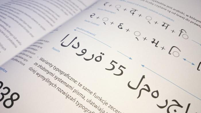 Jak-projektowac-kroje-pisma-Cristobal-Henestrosa,-Laura-Meseguer,-Jose-Scaglione-recenzja-6