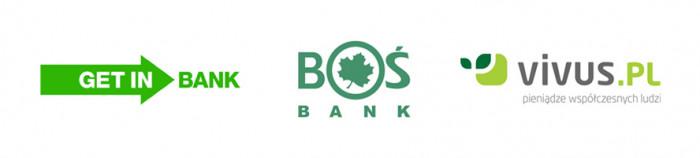 logo-banki