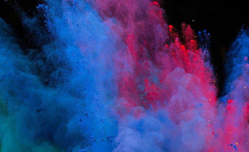 Okładka artykułu Kolory w ecommerce — Jak je dobrać i gdzie używać?