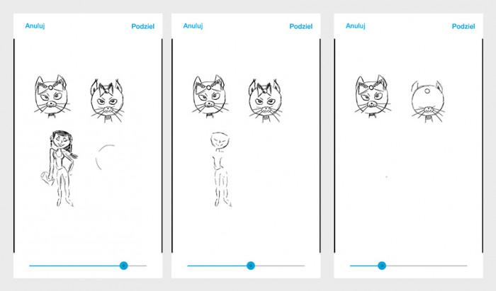 proces-powstawania-ilustracji