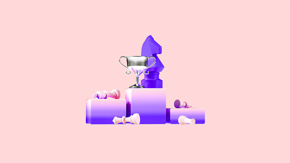 Flux Academy: Visual system, Cris Labno
