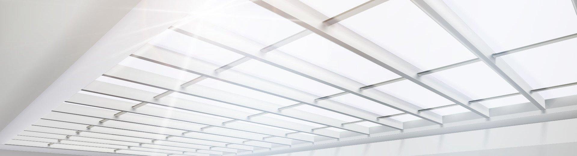 Okładka artykułu Znaczenie i odbiór barwy białej — Kolory w projektowaniu