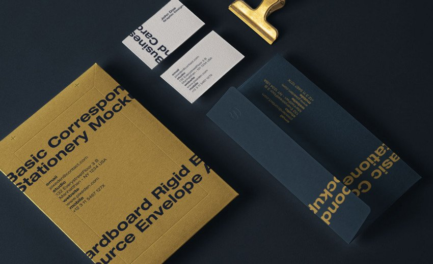 Okładka artykułu Darmowe materiały dla projektantów — Część #51