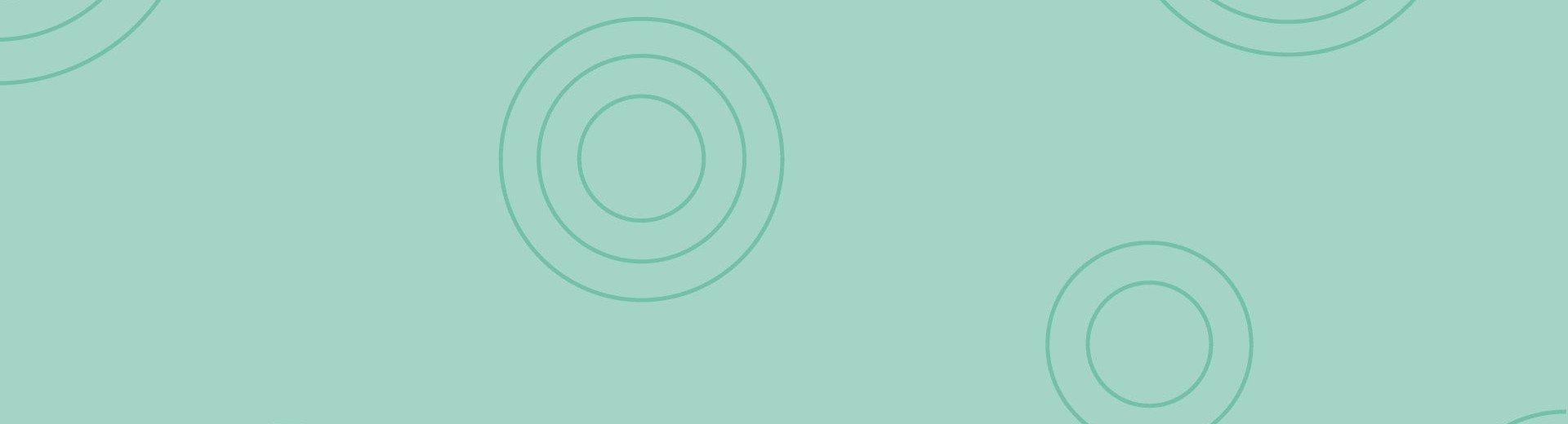 Okładka artykułu IBRA Rozmowy — Pierwsze spotkanie online