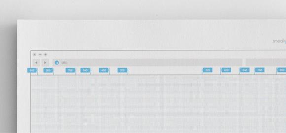 Strona www.sneakpeekit.com oferuje szablony wyszukiwarek, iPadów czy smartfonów do wydrukowania na kartce.