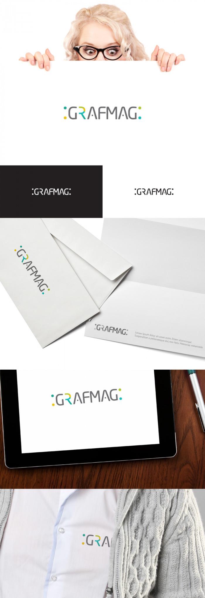 01 Tworzymy prezentacje logo z wykorzystaniem obiektow inteligentnych