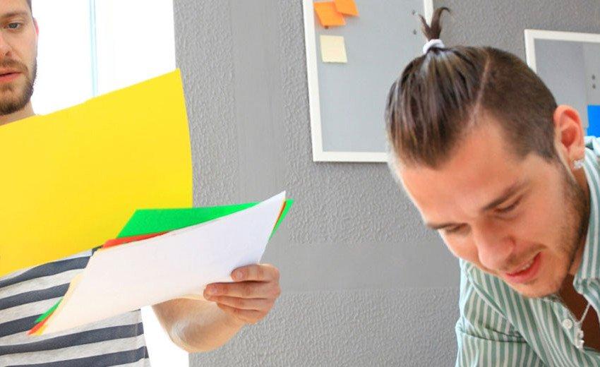 Okładka artykułu Spraw aby Cię słuchał — Jak rozmawiać z klientem?