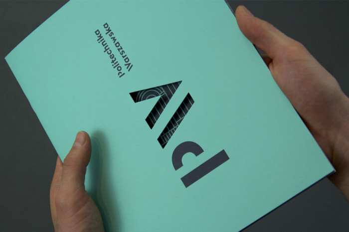the-warsaw-university-of-technology-visual-identity-1