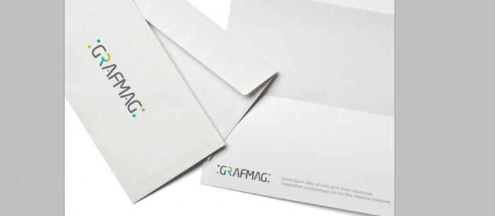 06 Tworzymy prezentacje logo z wykorzystaniem obiektow inteligentnych