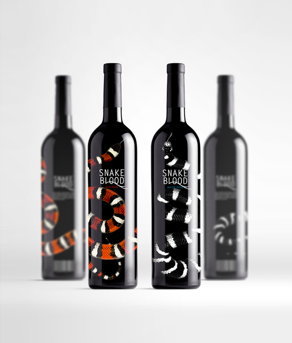 © Wine set - Sasha Ermolenko, Pavel Kulinsky, Vanifatieva Julia, Valerya Polubiatko