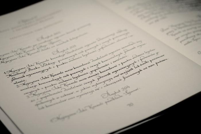 piekno-kaligrafii-w-polskiej-konstytucji-wywiad-z-ewa-landowska06