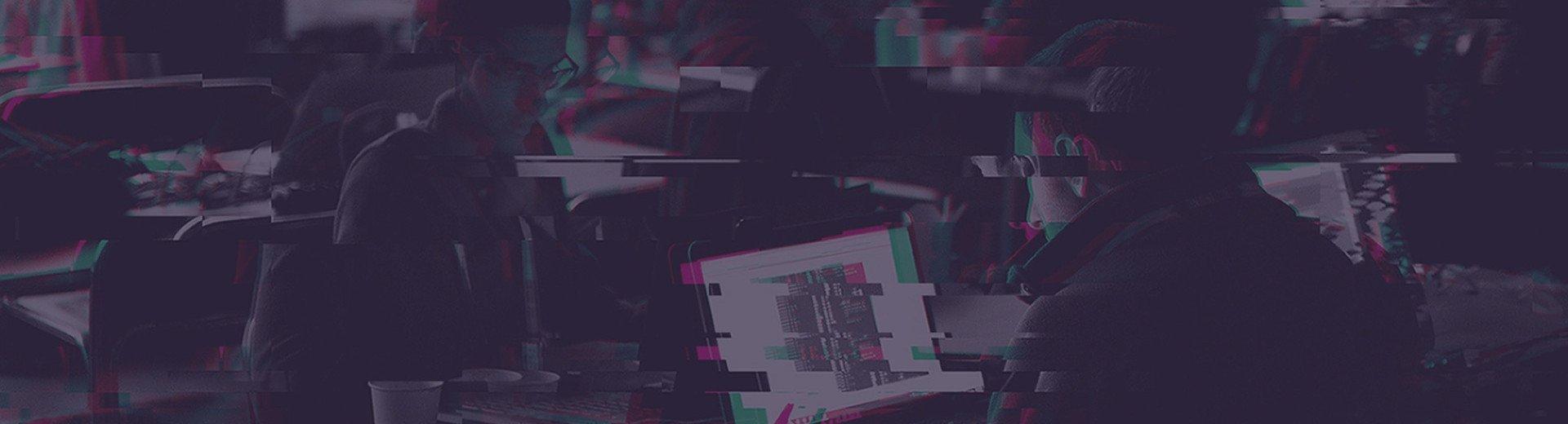 Okładka artykułu HackYeah — Największy stacjonarny Hackathon w Europie