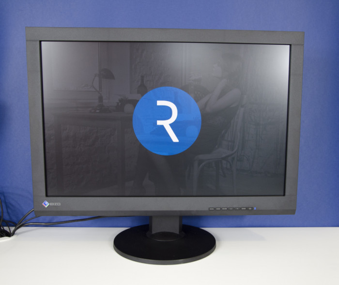 Test-i-recenzja-monitora-Eizo-CS240-Grafmag-03