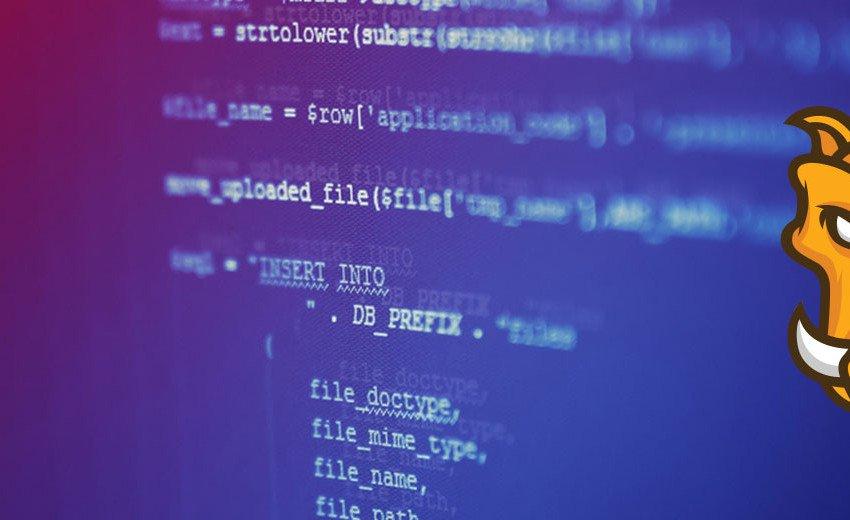 Okładka artykułu Automatyzujemy pracę — Za pomocą Grunt