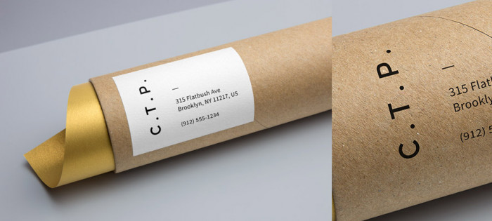 cardboard-tube-packaging-mockup
