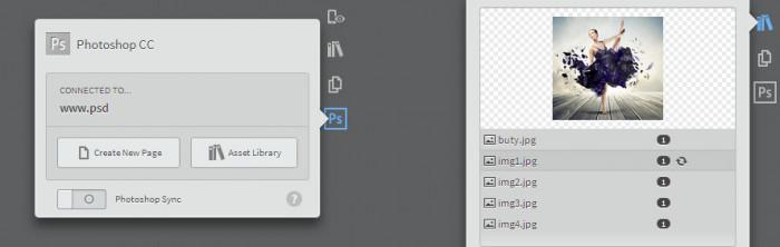Responsywna-strona-internetowa-z-Adobe-Photoshop-i-Edge-Reflow-Synchronizacja-miedzy-Photoshop-a-Edge