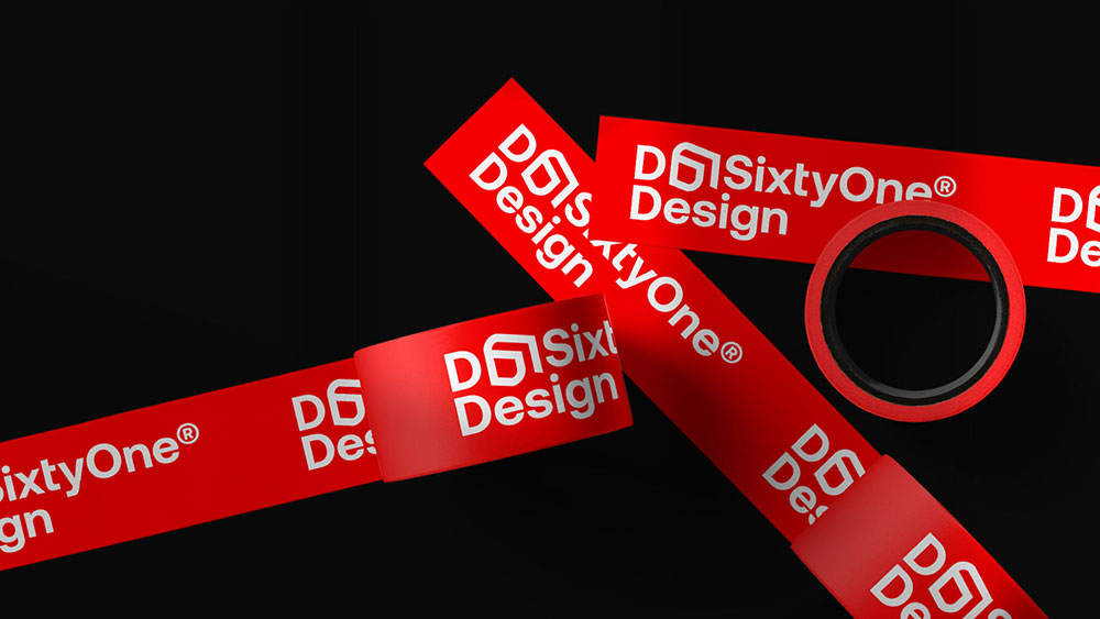 D61 Design, 247 Studio