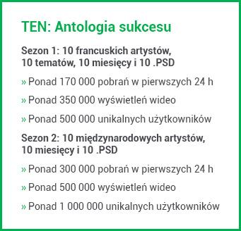fotolia-antologia
